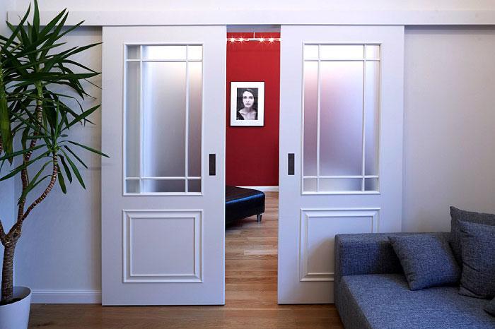 schiebet r glas design. Black Bedroom Furniture Sets. Home Design Ideas
