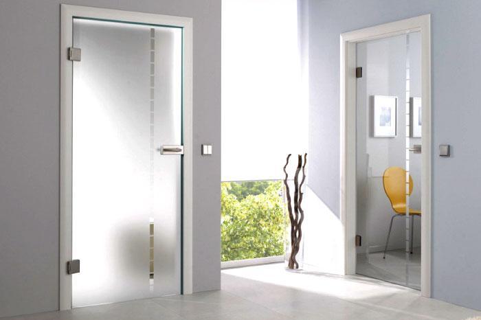 glas und schiebet ren kuntze gmbh. Black Bedroom Furniture Sets. Home Design Ideas