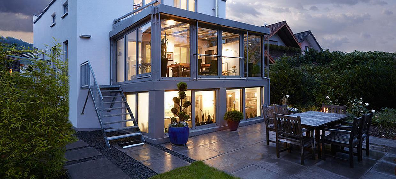 home kuntze gmbh. Black Bedroom Furniture Sets. Home Design Ideas