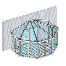 wintergarten typen kuntze gmbh. Black Bedroom Furniture Sets. Home Design Ideas